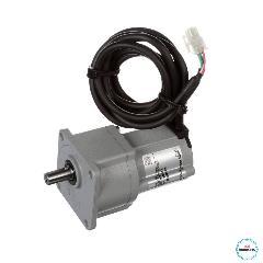 Мотор редуктор привода транспортера ленточный транспортер движется со скоростью 18